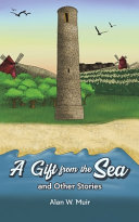 A Gift from the Sea and Other Stories Book PDF