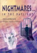 Nightmaresýin the Daylight Pdf/ePub eBook