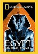 Egypt Book PDF