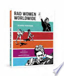 Rad Women Worldwide  20 Mini Posters