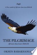 The Pilgrimage Book PDF