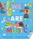 We Are Music PDF