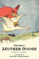 The Real Mother Goose Book