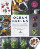 Ocean Greens Book PDF