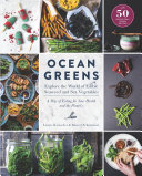 Ocean Greens Pdf/ePub eBook