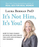 It's Not Him, It's You! Pdf/ePub eBook