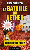 La Bataille du Nether [Pdf/ePub] eBook