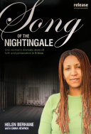 Song of the Nightingale Book PDF
