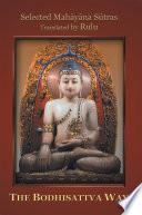The Bodhisattva Way