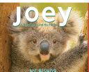 Joey Pdf/ePub eBook