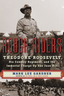 Rough Riders [Pdf/ePub] eBook