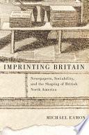 Imprinting Britain