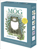 The Mog Collection
