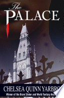 The Palace Book PDF