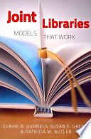 Joint Libraries