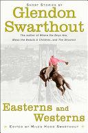 Easterns and Westerns ebook
