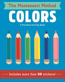 Colors Book