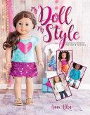 My Doll  My Style