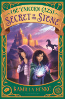 Secret in the Stone Pdf