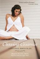Choosing Cesarean