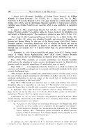 Proceedings of the American Railway Engineering Association Book