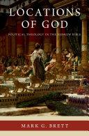 Locations of God Pdf/ePub eBook