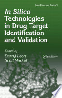 In Silico Technologies In Drug Target Identification And Validation Book PDF