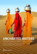 Uncharted Waters Pdf/ePub eBook