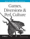 Games  Diversions   Perl Culture