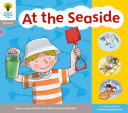 Books - At the seaside | ISBN 9780198488866