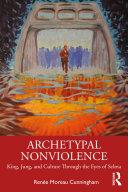 Archetypal Nonviolence