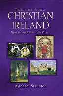 The Illustrated Story Of Christian Ireland