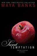 Sweet Temptation [Pdf/ePub] eBook