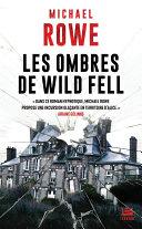 Wild Fell ebook