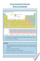 Öffnen Sie das Medium Chemie kompakt für Dummies von Moore, John T. im Bibliothekskatalog