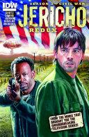 Jericho Redux [Pdf/ePub] eBook