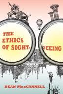 The Ethics of Sightseeing Pdf/ePub eBook