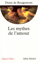 Les Mythes de l'amour Pdf/ePub eBook