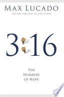 3 16 Book PDF