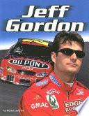 Jeff Gordon Book