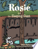 Rosie and the Sleeping Giant