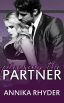 Pleasing the Partner