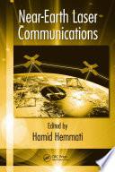 Near Earth Laser Communications