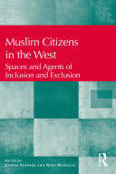 Pdf Muslim Citizens in the West Telecharger