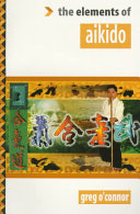 The Elements of Aikido
