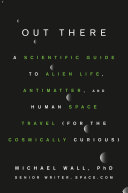 Out There Pdf/ePub eBook