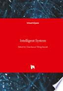 Intelligent System