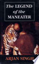 The Legend of the Maneater