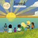 Loved Pdf/ePub eBook