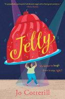 Jelly Pdf/ePub eBook